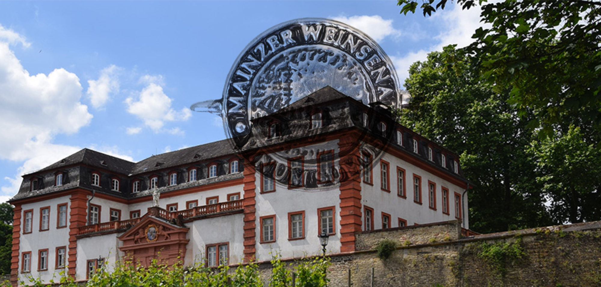 Mainzer Weinsenat e.V.